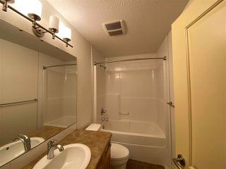 Photo 17: 7363 GETTY Heath in Edmonton: Zone 58 House for sale : MLS®# E4186005