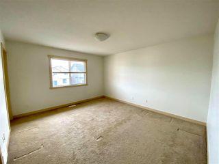 Photo 9: 7363 GETTY Heath in Edmonton: Zone 58 House for sale : MLS®# E4186005