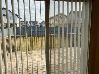 Photo 6: 7363 GETTY Heath in Edmonton: Zone 58 House for sale : MLS®# E4186005