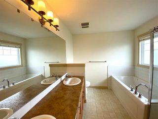 Photo 10: 7363 GETTY Heath in Edmonton: Zone 58 House for sale : MLS®# E4186005
