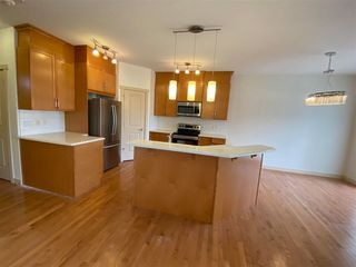 Photo 3: 7363 GETTY Heath in Edmonton: Zone 58 House for sale : MLS®# E4186005