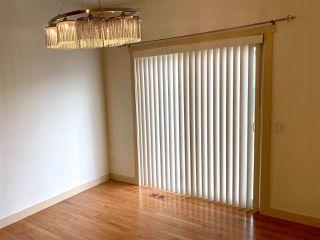 Photo 5: 7363 GETTY Heath in Edmonton: Zone 58 House for sale : MLS®# E4186005