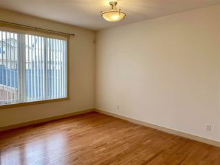 Photo 2: 7363 GETTY Heath in Edmonton: Zone 58 House for sale : MLS®# E4186005