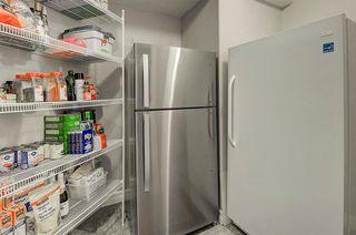 Photo 11: 83 HIDDEN CREEK PT NW in Calgary: Hidden Valley House for sale : MLS®# C4282209
