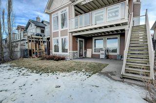 Photo 44: 83 HIDDEN CREEK PT NW in Calgary: Hidden Valley House for sale : MLS®# C4282209
