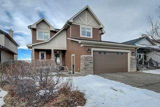 Photo 2: 83 HIDDEN CREEK PT NW in Calgary: Hidden Valley House for sale : MLS®# C4282209