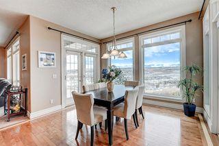 Photo 14: 83 HIDDEN CREEK PT NW in Calgary: Hidden Valley House for sale : MLS®# C4282209