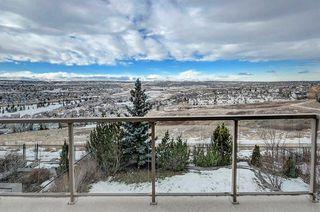 Photo 17: 83 HIDDEN CREEK PT NW in Calgary: Hidden Valley House for sale : MLS®# C4282209