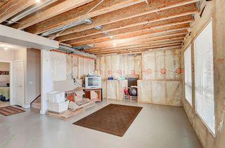 Photo 42: 83 HIDDEN CREEK PT NW in Calgary: Hidden Valley House for sale : MLS®# C4282209