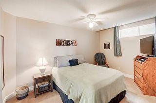 Photo 43: 83 HIDDEN CREEK PT NW in Calgary: Hidden Valley House for sale : MLS®# C4282209