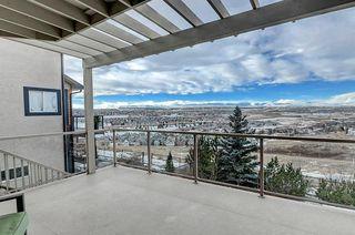 Photo 18: 83 HIDDEN CREEK PT NW in Calgary: Hidden Valley House for sale : MLS®# C4282209