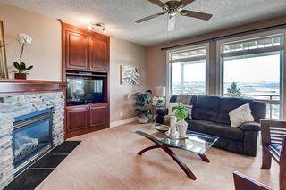 Photo 24: 83 HIDDEN CREEK PT NW in Calgary: Hidden Valley House for sale : MLS®# C4282209