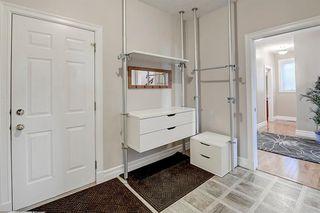 Photo 26: 83 HIDDEN CREEK PT NW in Calgary: Hidden Valley House for sale : MLS®# C4282209