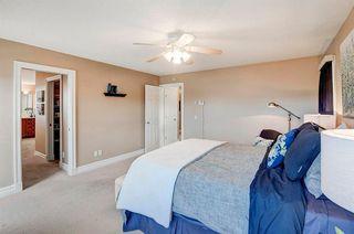 Photo 30: 83 HIDDEN CREEK PT NW in Calgary: Hidden Valley House for sale : MLS®# C4282209