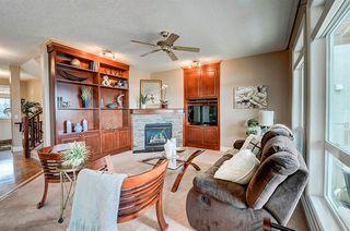 Photo 22: 83 HIDDEN CREEK PT NW in Calgary: Hidden Valley House for sale : MLS®# C4282209