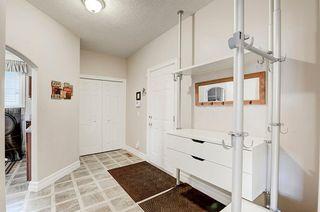 Photo 27: 83 HIDDEN CREEK PT NW in Calgary: Hidden Valley House for sale : MLS®# C4282209