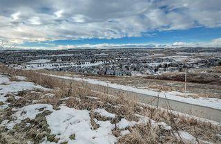 Photo 50: 83 HIDDEN CREEK PT NW in Calgary: Hidden Valley House for sale : MLS®# C4282209