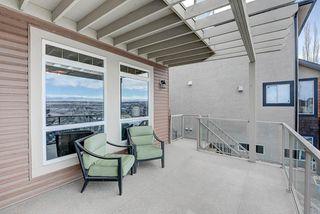 Photo 19: 83 HIDDEN CREEK PT NW in Calgary: Hidden Valley House for sale : MLS®# C4282209