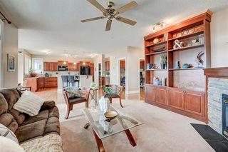 Photo 23: 83 HIDDEN CREEK PT NW in Calgary: Hidden Valley House for sale : MLS®# C4282209