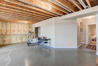 Photo 40: 83 HIDDEN CREEK PT NW in Calgary: Hidden Valley House for sale : MLS®# C4282209