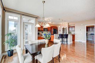 Photo 13: 83 HIDDEN CREEK PT NW in Calgary: Hidden Valley House for sale : MLS®# C4282209