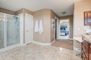 Photo 37: 83 HIDDEN CREEK PT NW in Calgary: Hidden Valley House for sale : MLS®# C4282209