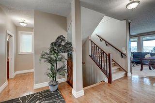 Photo 5: 83 HIDDEN CREEK PT NW in Calgary: Hidden Valley House for sale : MLS®# C4282209