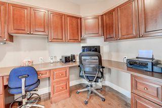Photo 25: 83 HIDDEN CREEK PT NW in Calgary: Hidden Valley House for sale : MLS®# C4282209