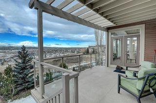 Photo 15: 83 HIDDEN CREEK PT NW in Calgary: Hidden Valley House for sale : MLS®# C4282209