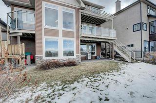 Photo 45: 83 HIDDEN CREEK PT NW in Calgary: Hidden Valley House for sale : MLS®# C4282209