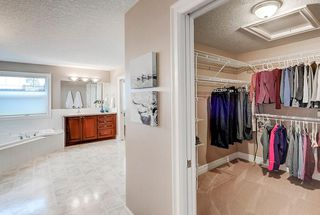 Photo 32: 83 HIDDEN CREEK PT NW in Calgary: Hidden Valley House for sale : MLS®# C4282209