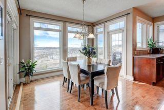 Photo 12: 83 HIDDEN CREEK PT NW in Calgary: Hidden Valley House for sale : MLS®# C4282209
