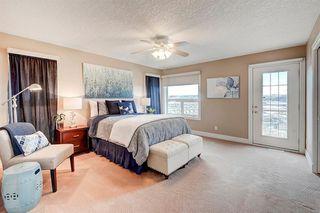 Photo 31: 83 HIDDEN CREEK PT NW in Calgary: Hidden Valley House for sale : MLS®# C4282209