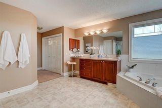 Photo 35: 83 HIDDEN CREEK PT NW in Calgary: Hidden Valley House for sale : MLS®# C4282209