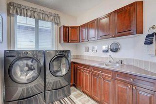 Photo 28: 83 HIDDEN CREEK PT NW in Calgary: Hidden Valley House for sale : MLS®# C4282209