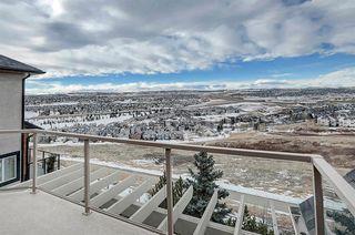 Photo 16: 83 HIDDEN CREEK PT NW in Calgary: Hidden Valley House for sale : MLS®# C4282209