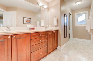 Photo 36: 83 HIDDEN CREEK PT NW in Calgary: Hidden Valley House for sale : MLS®# C4282209