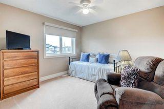 Photo 38: 83 HIDDEN CREEK PT NW in Calgary: Hidden Valley House for sale : MLS®# C4282209