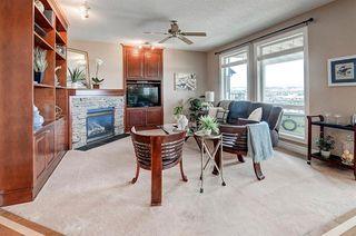 Photo 21: 83 HIDDEN CREEK PT NW in Calgary: Hidden Valley House for sale : MLS®# C4282209