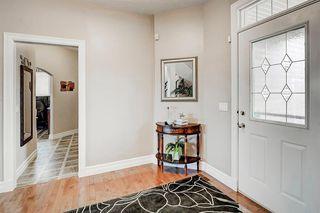 Photo 4: 83 HIDDEN CREEK PT NW in Calgary: Hidden Valley House for sale : MLS®# C4282209