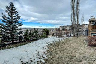 Photo 47: 83 HIDDEN CREEK PT NW in Calgary: Hidden Valley House for sale : MLS®# C4282209