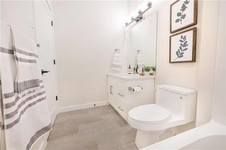 Photo 17: 269 Petryk Terrace: Grande Pointe Residential for sale (R07)  : MLS®# 202008554