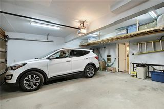 Photo 35: 901 3240 66 Avenue SW in Calgary: Lakeview Row/Townhouse for sale : MLS®# C4295935