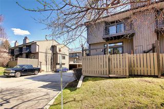 Photo 39: 901 3240 66 Avenue SW in Calgary: Lakeview Row/Townhouse for sale : MLS®# C4295935