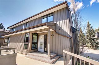 Photo 40: 901 3240 66 Avenue SW in Calgary: Lakeview Row/Townhouse for sale : MLS®# C4295935
