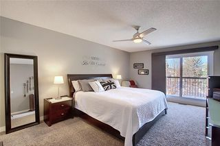 Photo 17: 901 3240 66 Avenue SW in Calgary: Lakeview Row/Townhouse for sale : MLS®# C4295935
