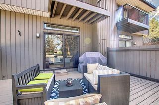 Photo 12: 901 3240 66 Avenue SW in Calgary: Lakeview Row/Townhouse for sale : MLS®# C4295935