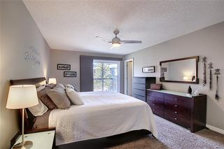 Photo 18: 901 3240 66 Avenue SW in Calgary: Lakeview Row/Townhouse for sale : MLS®# C4295935