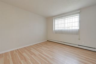 Photo 26: 15304 100 Avenue in Edmonton: Zone 22 Multi-Family Commercial for sale : MLS®# E4197508