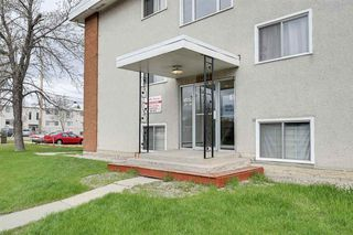 Photo 6: 15304 100 Avenue in Edmonton: Zone 22 Multi-Family Commercial for sale : MLS®# E4197508